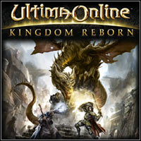 Okładka Ultima Online: Kingdom Reborn (PC)