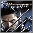 game X-Men 2: Wolverine's Revenge
