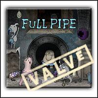 Okładka Full Pipe (PC)