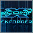 game X-Com: Enforcer