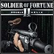 game Soldier of Fortune 2: Double Helix