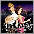 game Runaway: A Road Adventure