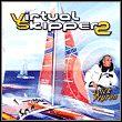 game Virtual Skipper 2