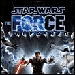 game Star Wars: The Force Unleashed