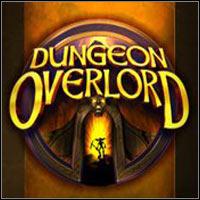 Okładka Dungeon Overlord (WWW)