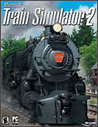 Microsoft train simulator pc review and full download | old pc.