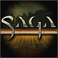 Game Box for Saga Online (PC)