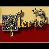 Okładka Cleric (PC)