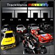 Trackmania United Forever