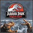 game Jurassic Park: Operation Genesis