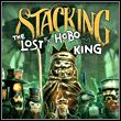 game Stacking: The Lost Hobo King