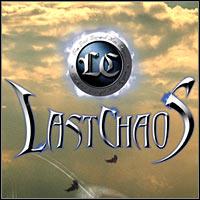 Okładka Last Chaos (PC)