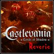 game Castlevania: Lords of Shadow - Reverie