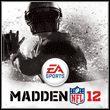game Madden NFL 12