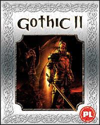 Okładka Gothic II (PC)
