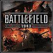 gra Battlefield 1942