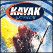 game Kayak Extreme