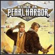 game Attack on Pearl Harbor