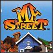 game My Street