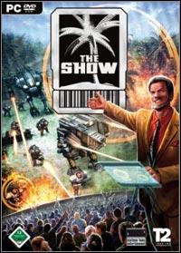 Okładka The Show (PC)