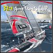 game 32nd America's Cup – The Game