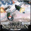game Jane's Attack Squadron