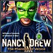 game Nancy Drew: The Phantom of Venice