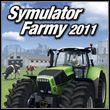 game Farming Simulator 2011