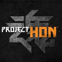 Okładka Project HON (PC)