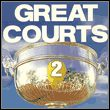 game Great Courts 2