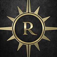 Okładka Revelation Online (PC)