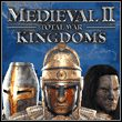 game Medieval II: Total War - Kingdoms