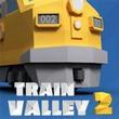 Train Valley 2
