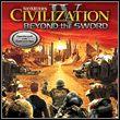 game Sid Meier's Civilization IV: Beyond the Sword