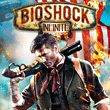 game BioShock Infinite