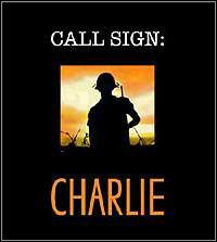 Game Box for Callsign: Charlie (PC)