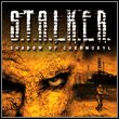 gra S.T.A.L.K.E.R.: Shadow of Chernobyl