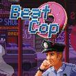 game Beat Cop