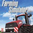 game Farming Simulator 2013