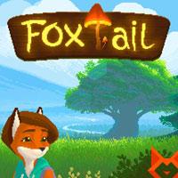 Okładka FoxTail (PC)