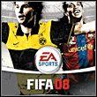 game FIFA 08