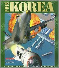 F A 18 Korea Pc Gamepressure Com