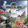 game Wings of War