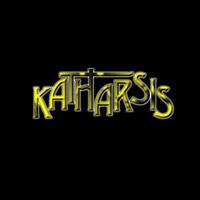 Okładka Katharsis (PC)