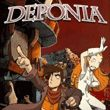 game Deponia