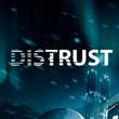 gra Distrust