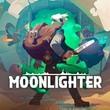 game Moonlighter