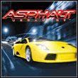 game Asphalt Urban GT