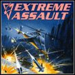 game Extreme Assault