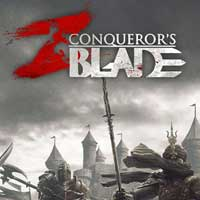 Game Box for Conqueror's Blade (PC)